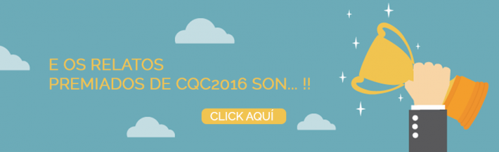premioscqc2016